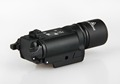 high quality X300 LED Weapon Light PP15 0064