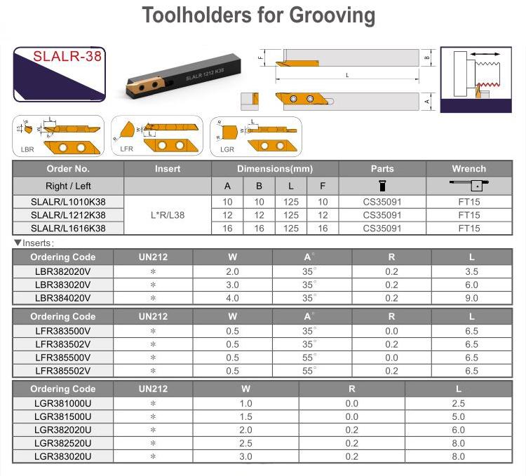 Bt40 Quick Change Post Iso 30 Lathe Tool Holder