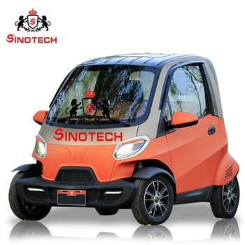 2019 buy best small car city new car price deals australia electric car