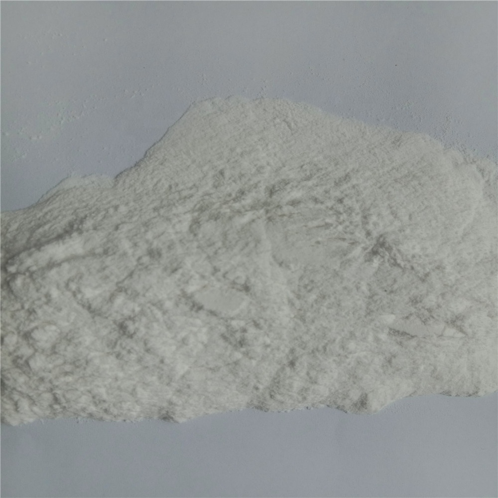High quality laponite powder for paint price