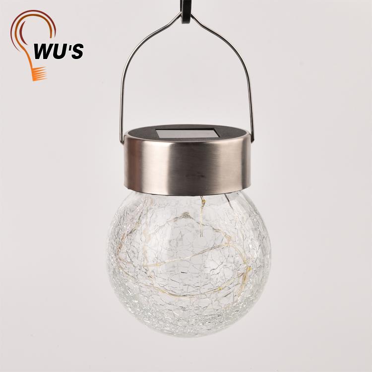 Lampu Taman Gantung Kaca Solar Taman Luar Ruangan Tipe Lampu Jar Firefly Buy Firefly Jar Lampu Solar Kaca Lampu Luar Ruangan Lampu Product On Alibaba Com