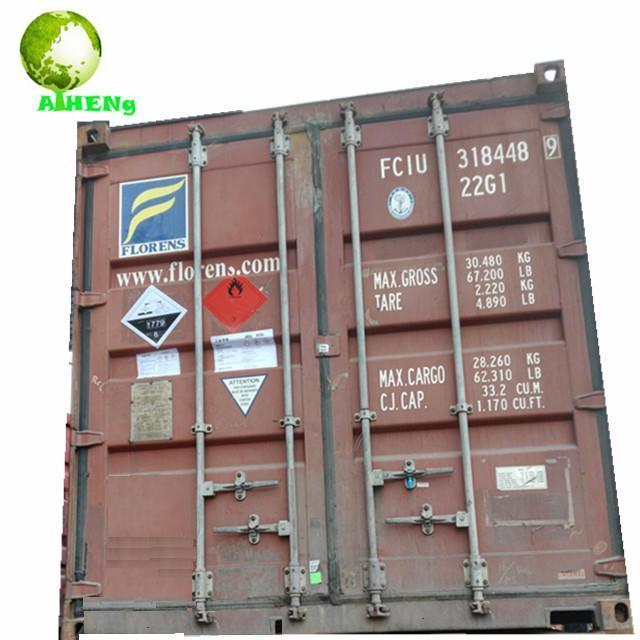 factory price Industrial Grade 35kgs drum formic acid anhydrous 85%