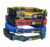 Online Dog Store Pet Accessories Comfortable Dog Collar