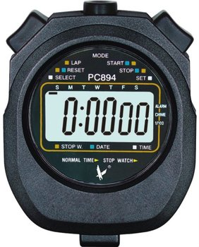 cheap large digital stop watch