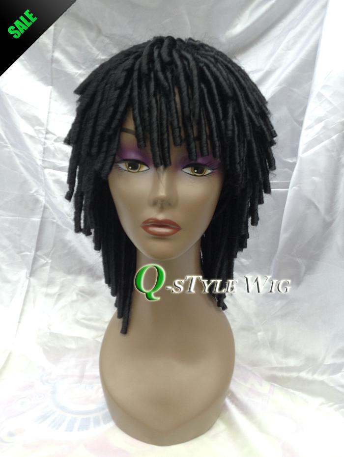 Popular Rasta Hair-Buy Cheap Rasta Hair lots from China ...