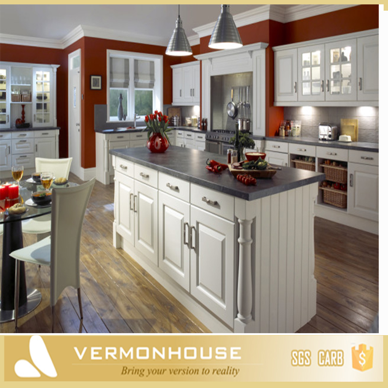 2018 Vermonhouse Chinese Supplier Modern Small Kitchen Furniture Design Pictures Buy Modern Small Kitchen Design Kitchen Furniture Pictures Chinese Supplier Product On Alibaba Com