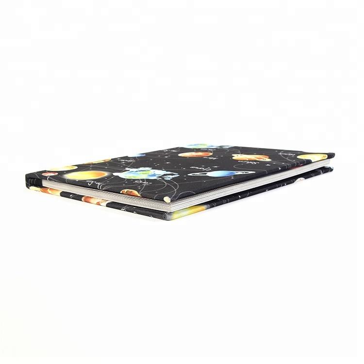 Новое поступление, эластичные тканевые Чехлы для книг, тканевые Чехлы для книг, тянущиеся тканевые Чехлы для книг
