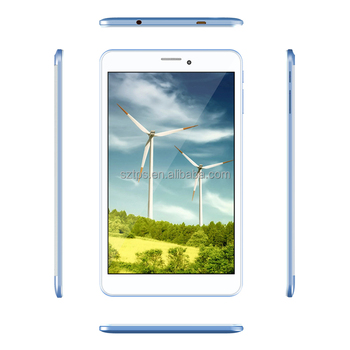 New Tablet pc RK3128 Android 4.4 Touch Screen Tablet With Quad Core Built-In Gps Wifi 7 inch android tablet