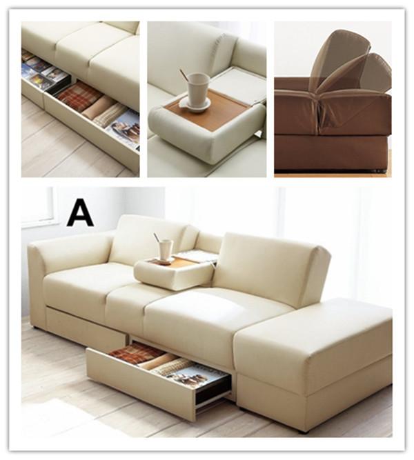 Storage Sofa Bed Ikea Sofas leather Sofa Cum Bed Buy