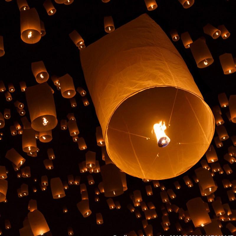 chinese sky lanterns in bangalore dating