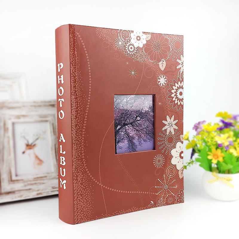 Hot Sale Guanmei Photo Album Wholesale 6 Photo Slots Sheet 4r 6 Paper Slip In 4x6 Scrapbook For 300 Photos Picture Book Buy Paper Cover Wedding Photo Book Printing Photo Album The Custom