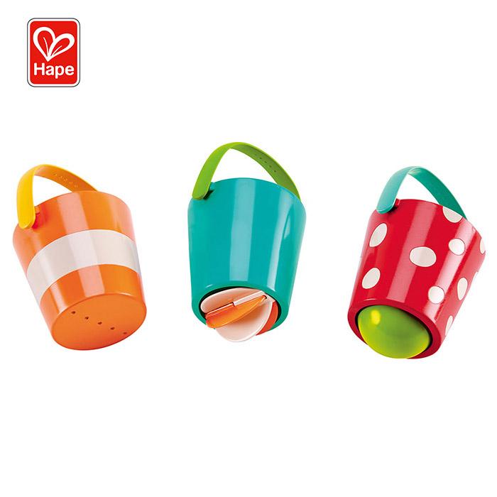 2020 новый стиль Hape новая модель дешевая детская игрушка для ванны