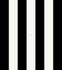 MH180150