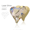 Laser Shine(101)