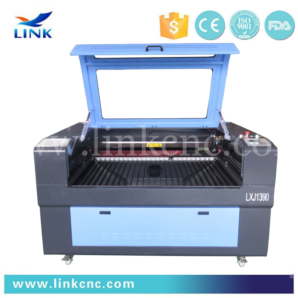 CNC laser acrylic letter cutting machine for sale-in Laser Welders ...