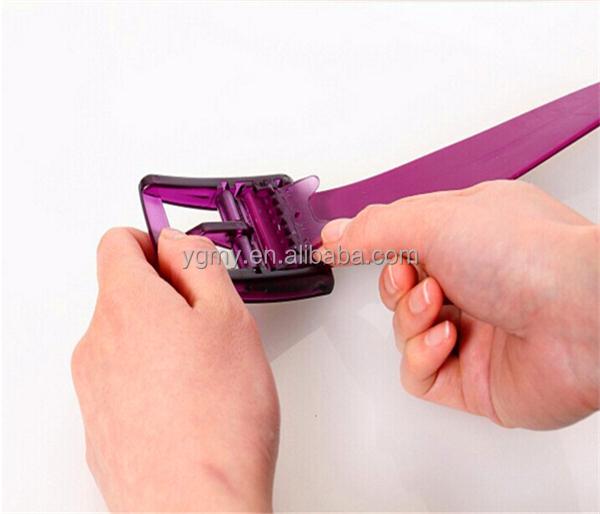 Модный силиконовый пояс из термопластичного эластомера для взрослых