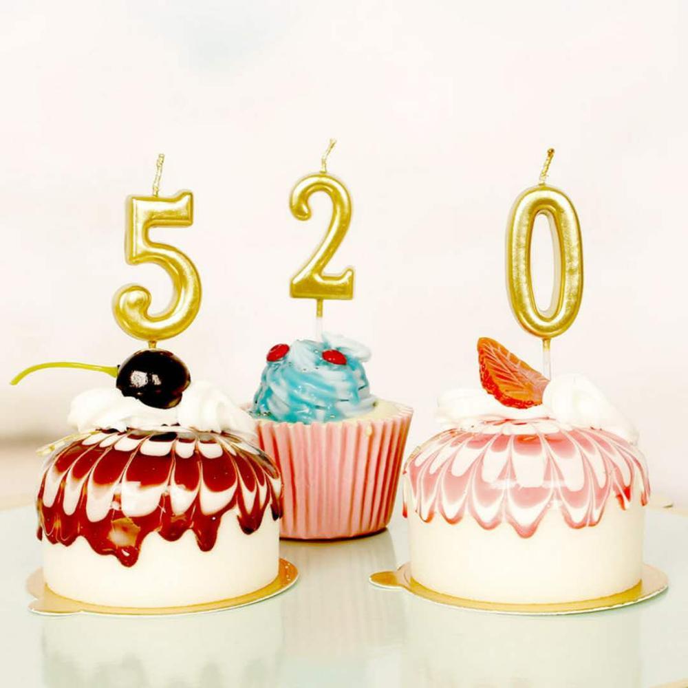 سعر المصنع لون الذهب كعكة العمر عدد عيد ميلاد شمعة Buy شمعة عيد ميلاد عدد عيد ميلاد شمعة شمعة عدد Product On Alibaba Com