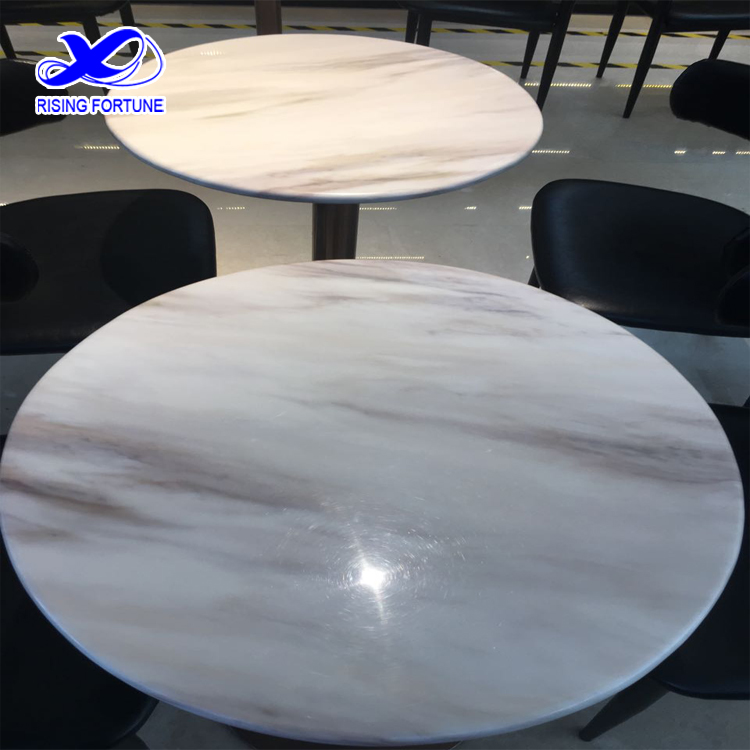 White Marble Round Coffee Table Buy White Marble Coffee Table White Marble Round Table Round Coffee Table Product On Alibaba Com
