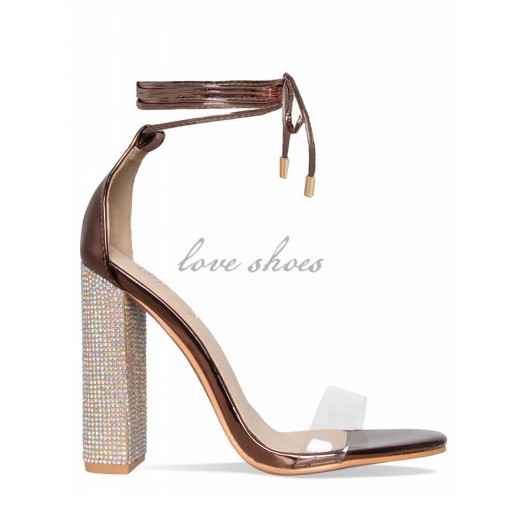 Sandalias De Moda Para Mujer 2018 Sandalias De Verano Zapatos De Tacón Alto Para Mujer Buy Sandalias 2018 Zapatos De Verano Para Mujer Sandalias Para Mujer Product On Alibaba Com