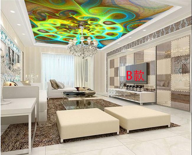 decke tapete wandmalereien kaufen billigdecke tapete wandmalereien partien aus china decke. Black Bedroom Furniture Sets. Home Design Ideas