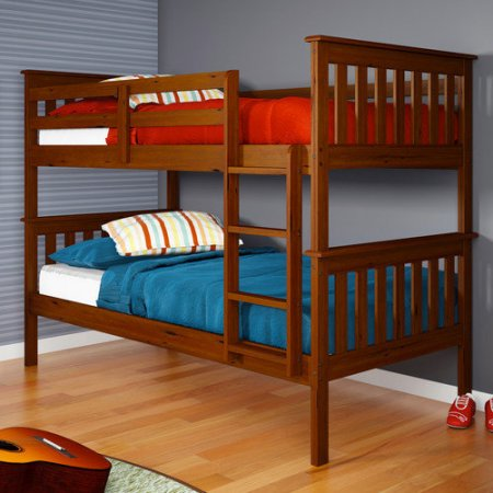 Bedroom Bunk Set For Kids Bedroom Furniture Sets Cheap Used Bunk Beds For Sale Buy Used Bunk Beds Used Bunk Beds For Sale Cheap Used Bunk Beds For Sale Product On Alibaba Com