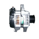 Automotive auto parts mini generator 12V 80A alternator 27060-0C020 270600C020