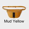 mud yellow