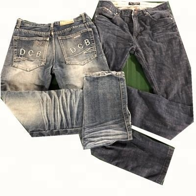 Bales De Ropa Usados Pantalones Vaqueros De 100kg Ropa Usada Para Hombre Buy Used Clothing Bales 100kg Men Cotton Pants Secondhand Clothing Bales Product On Alibaba Com