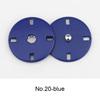 No.20-blue
