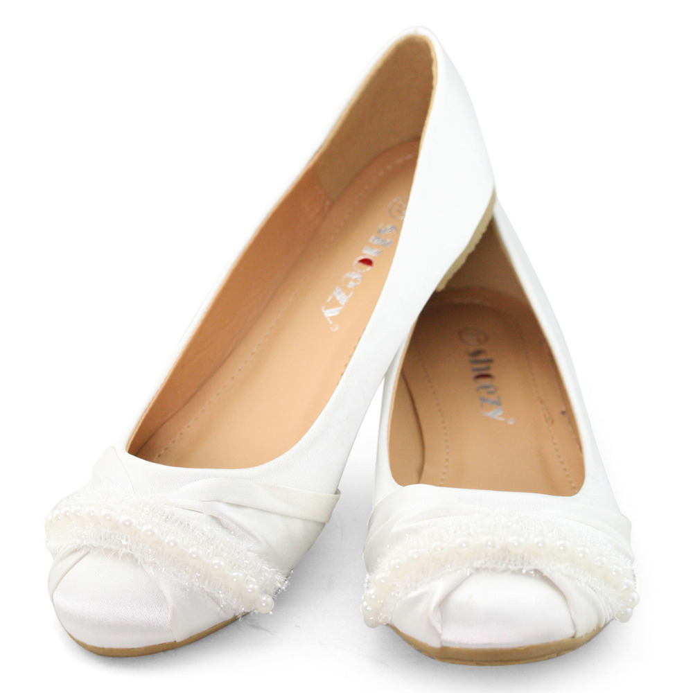 Images Of Ladies Formal Shoes