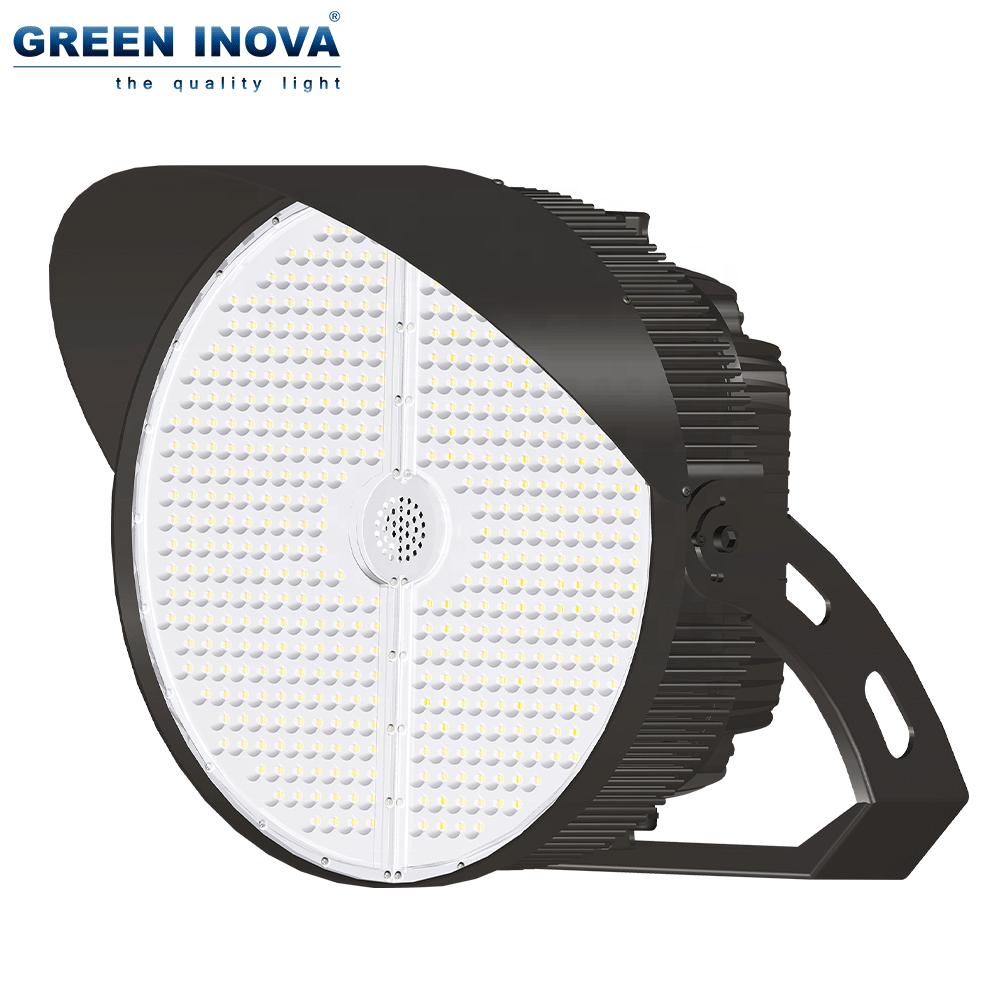 High quality cheap marine grade led flood lights 24v