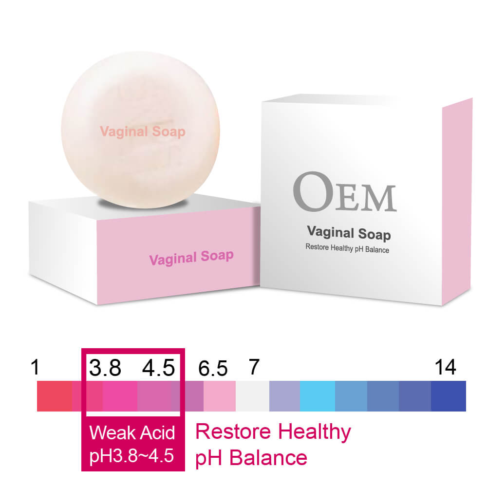 توازن درجة الحموضة الرعاية المؤنث النظافة غسيل المهبل الصابون Buy Ph Balance Care Soap Vaginal Care Products Foam Soap Product On Alibaba Com