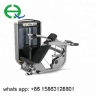 update design matrix gym equipments & fitness equipments for gym
