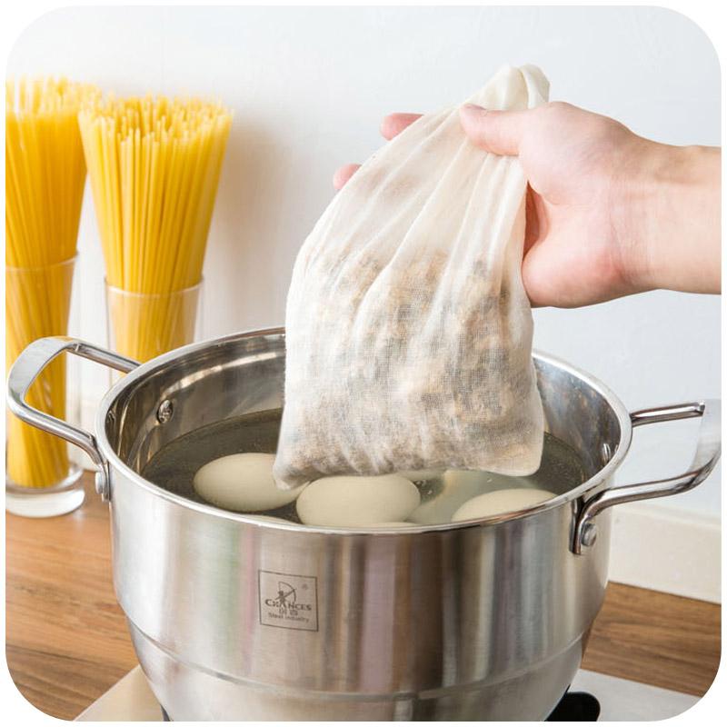 Reviews Kitchen Cloth Cotton
