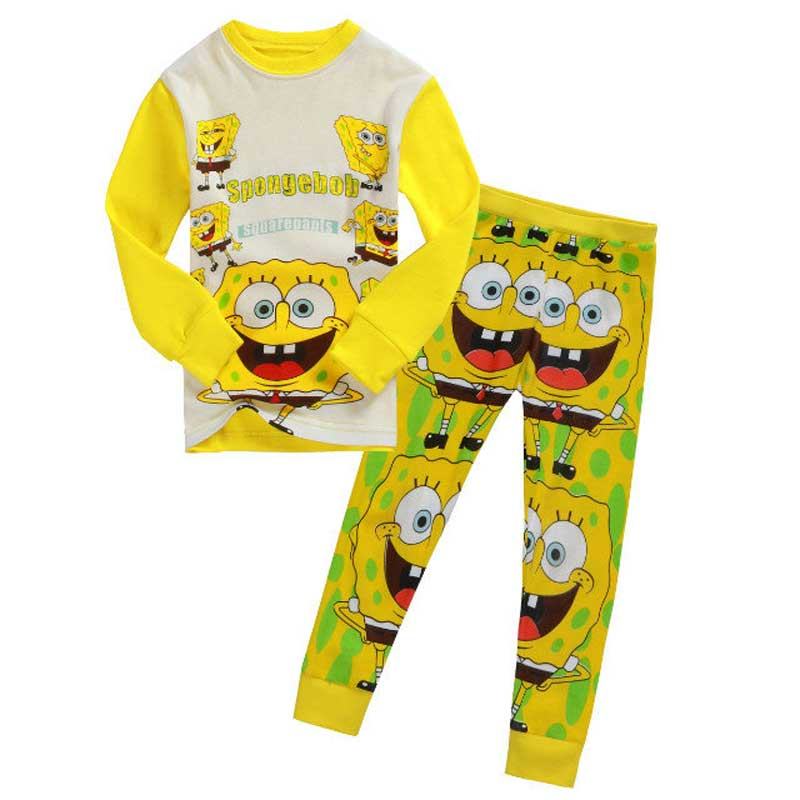 spongebob clothing for kids Related Products: unicorns clothes for children unicorn clothing for children cartoon pjs for kids cartoon clothes for kid cartoon characts clothes for kids cute costumers for kids spongebob clothing for kids Promotion: emoji clothing for kids.