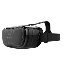 Omimo virtual reality integrated machine VR glasses oculus headset compatible PC/PSP/Xbox