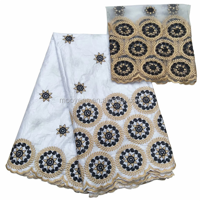 White Color Hotsale African Guinea Jacquard Brocade Jacquard Lace Fabric Buy Guinea Brocade Fabric Jacquard Brocade Fabric Lace Product On Alibaba Com