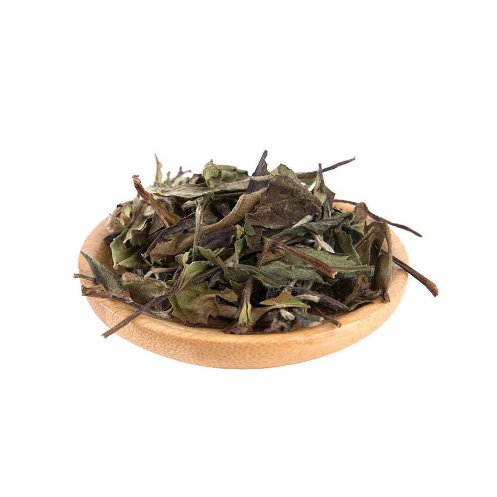 EU STD tea sliming organic Pai Mu Dan white tea - 4uTea | 4uTea.com