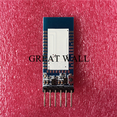 Holiday Sale Interface Base Board Serial Transceiver