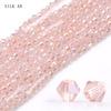 Silk AB