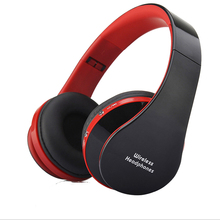 Auriculares Bluetooth Headset Wireless Headphones Blutooth Headphone Head set phone Casque Audio for iPhone Samsung Xiaomi Sony