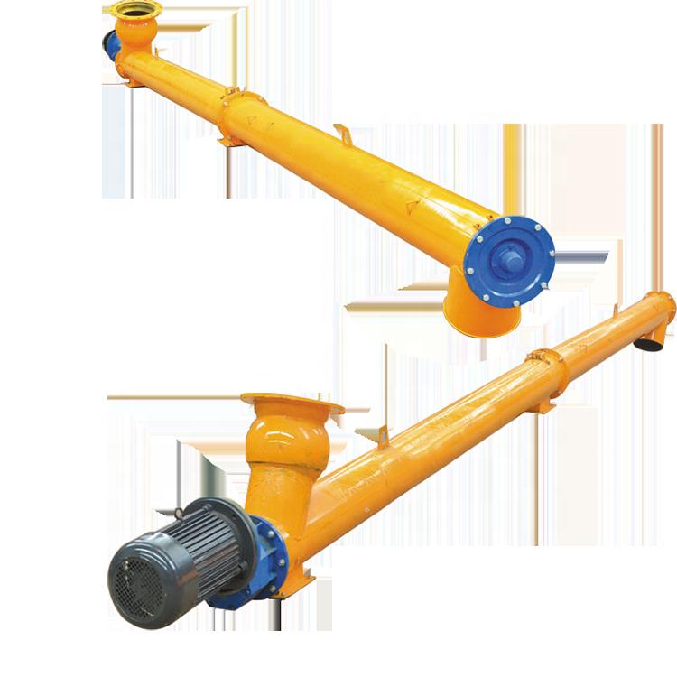 Конвейер винтовой для зерна бензиновый фольксваген транспортер т5