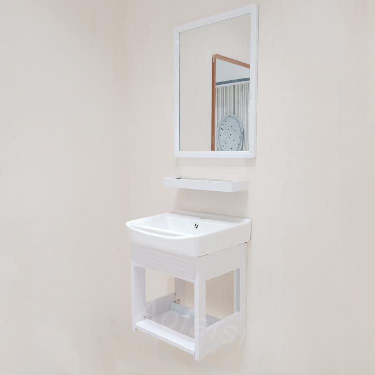 18 Inch Corner Bathroom Vanity Buy 18 Bathroom Vanity Small Bath Vanity Small Space Bathroom Vanity Small Bathroom Vanity Units Small Bathroom Sink And Vanity Small Bathroom Vanity Sink Combo Product On Alibaba Com