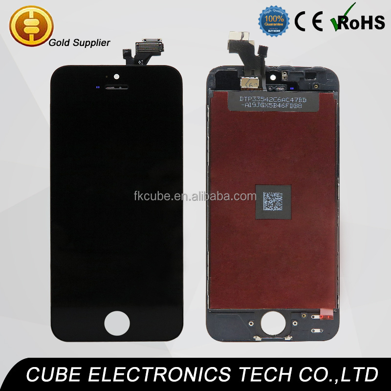 Motherboard Replacement Iphone  Plus