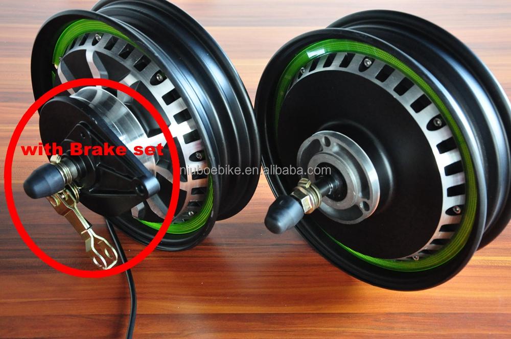 Ручная тележка мотор 500 Вт мотор для ручной тележки