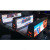 Taxi Top P4 P5 LED Digital Display Voll Farbe 3G WIFI GPS Outdoor Taxi Top Moving Werbung Billboard