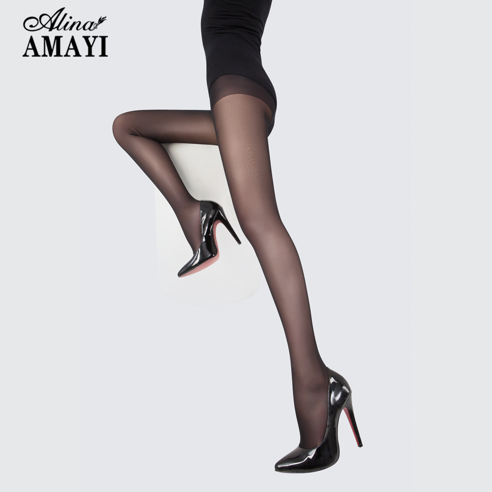 Seamless pantyhose tights wholesale
