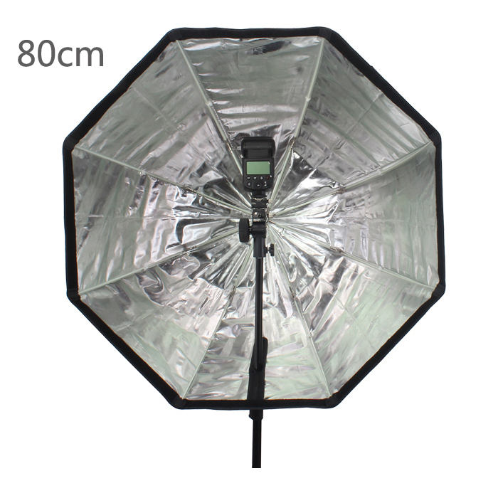 Godox Umbrella Softbox Price In Pakistan: Aliexpress.com : Buy Godox Photo 80cm / 31.5in Octagon