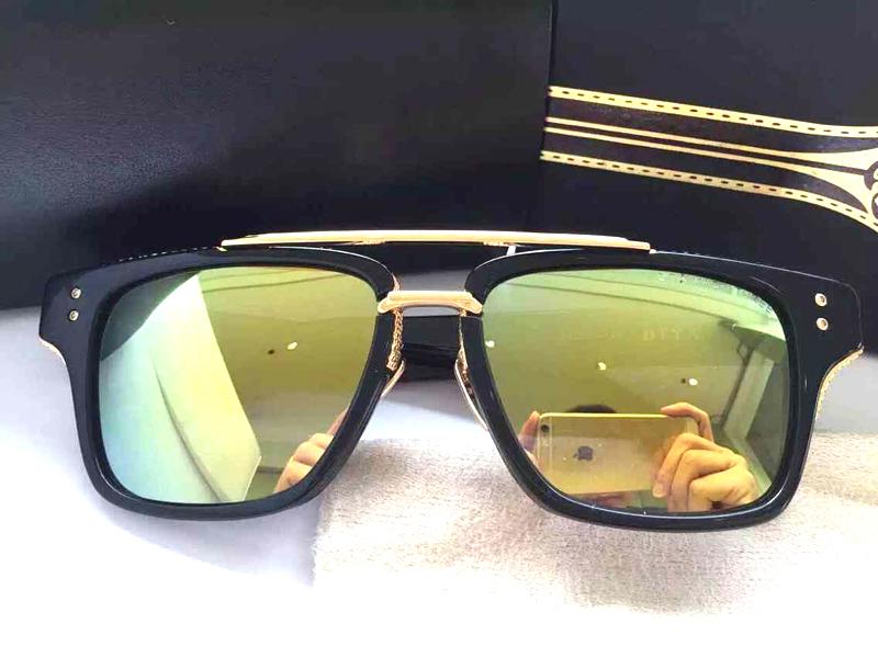 f0209b901e9 Mach Three Dita Sunglasses Eyewear Oculos De Sol Masculino Famosa Dita Sun  Glasses Kids Sunglasses Locs Sunglasses From Shop To Shop