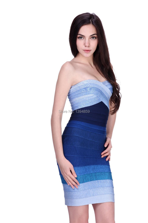 9ccc076893e Party Wear Short Dress Online – DACC